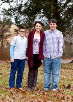Cannon kids 2014