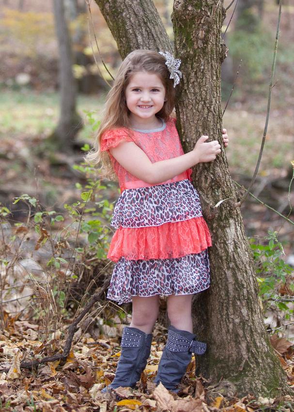 """Hammonton newborn photographer"", ""Hammonton portrait photography"",""south jersey newborn photography"",""south jersey portrait photography"",""first birthday portraits"",""baby portraits"""